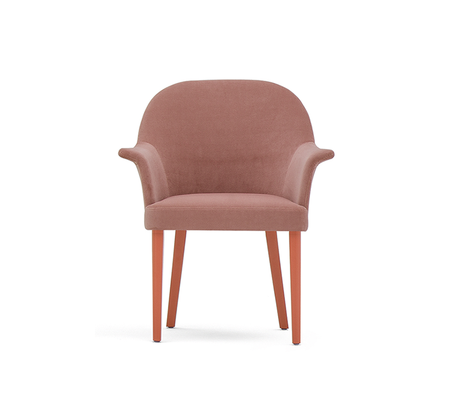 montbel seating grace 03432