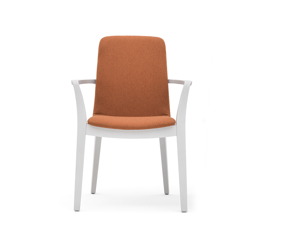 Montbel Seating Light 03221
