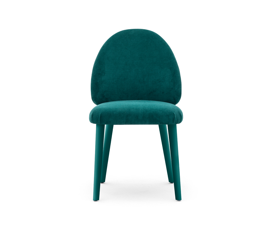 Montbel Seating Lily 04511