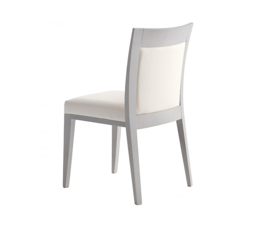 Montbel Seating Logica 00912