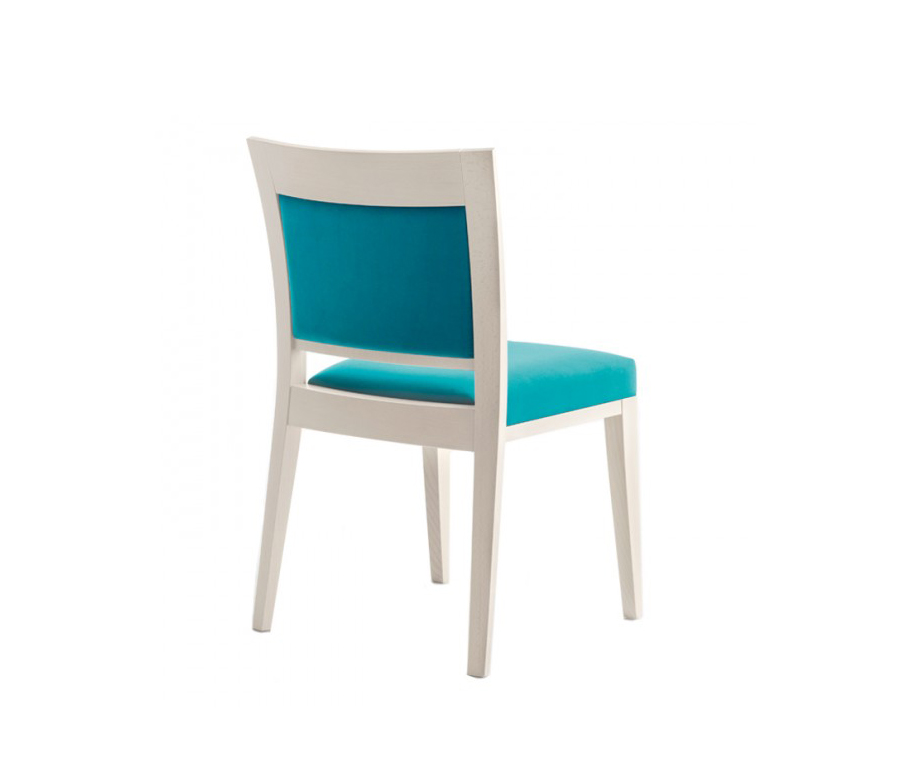 Montbel Seating Logica 00917