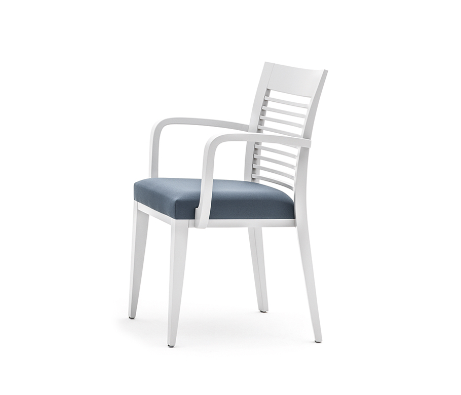 Montbel Seating Logica 00925