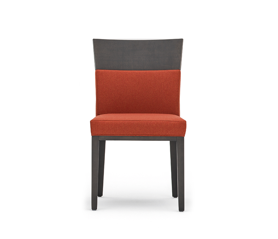 Montbel Seating Logica 00930