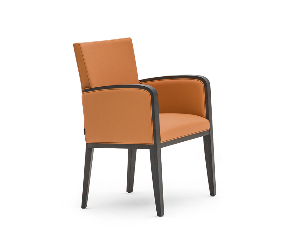 Montbel Seating Logica 00931