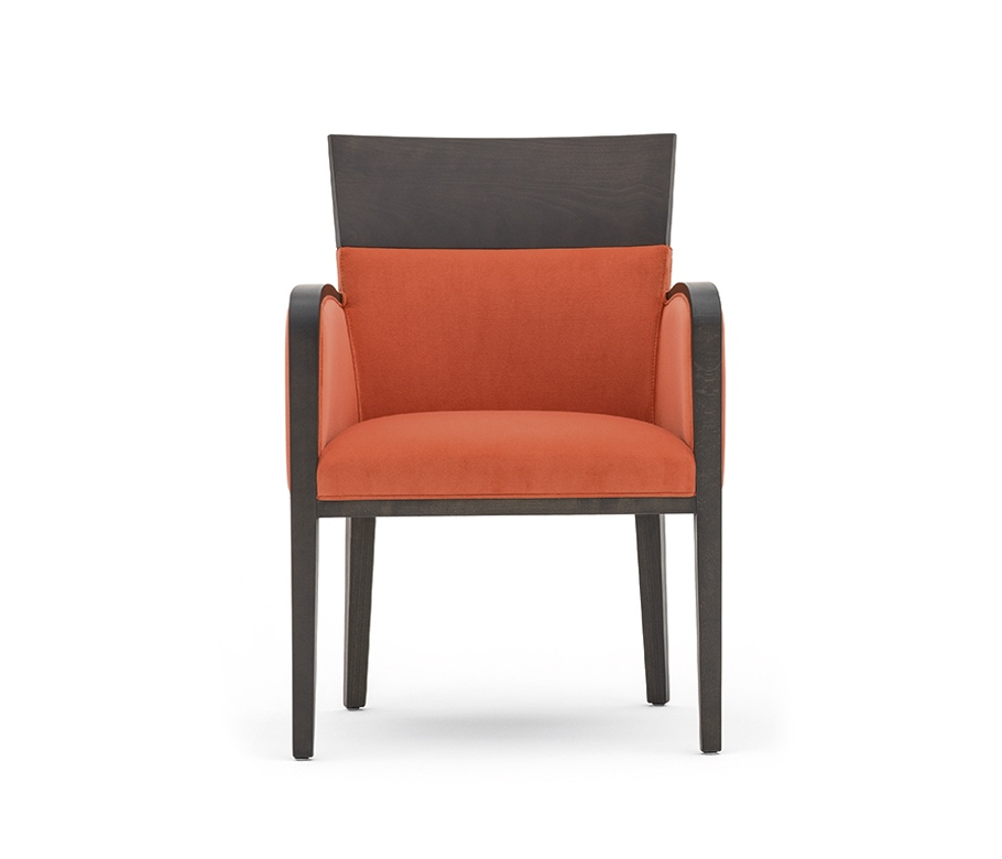 Montbel Seating Logica 00932