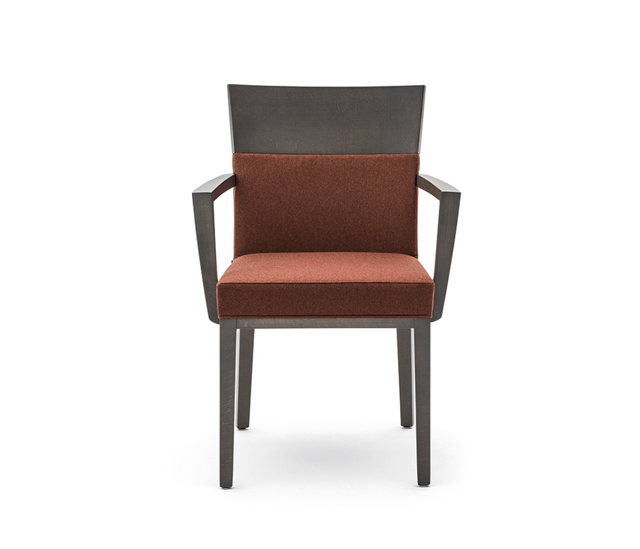 Montbel Seating Logica 00933