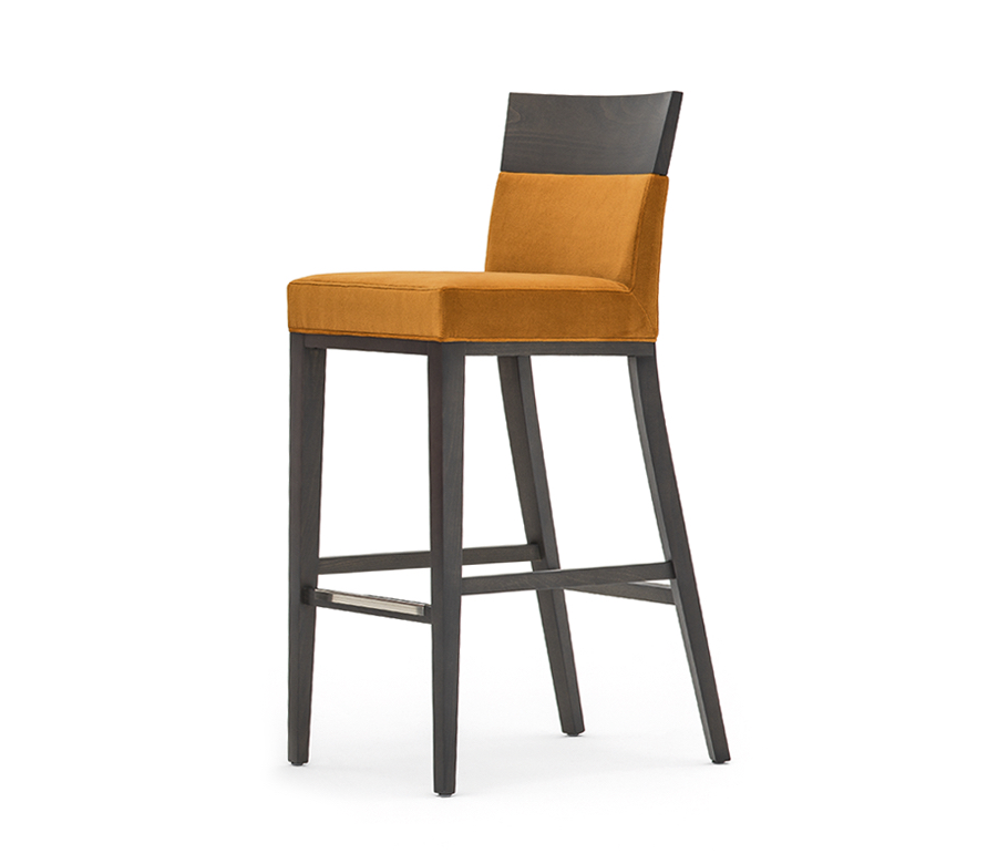 Montbel Seating Logica 00988
