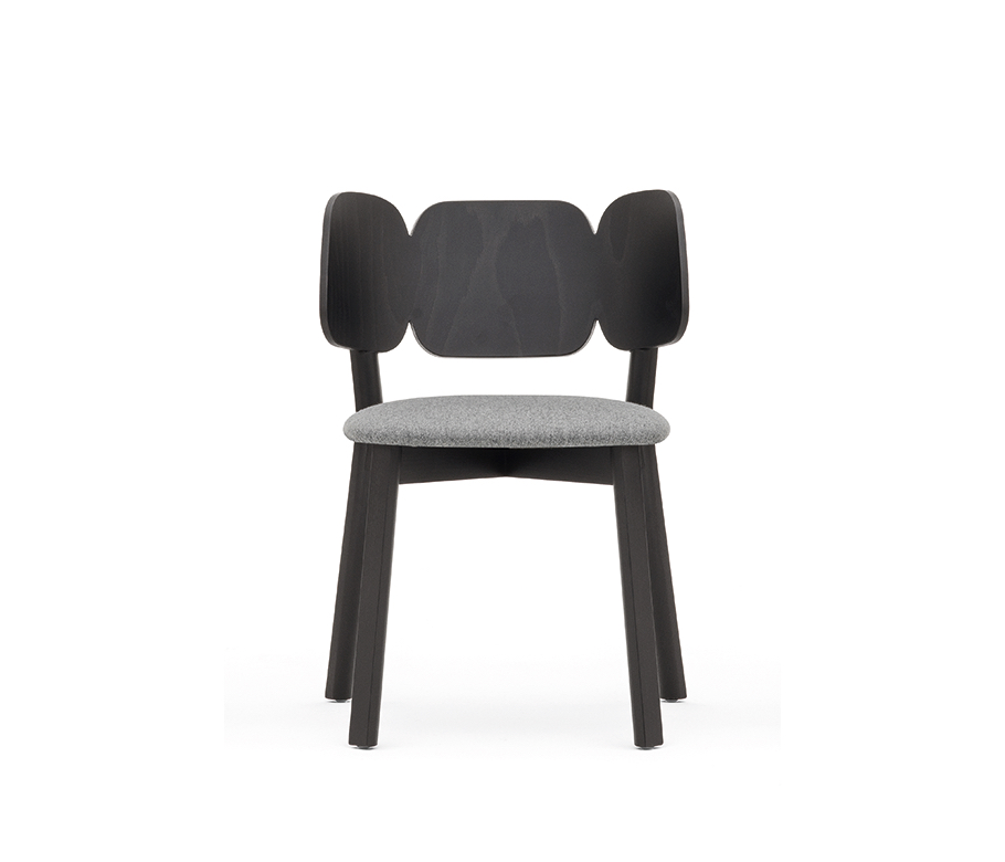 Montbel Seating Mafleur 04212