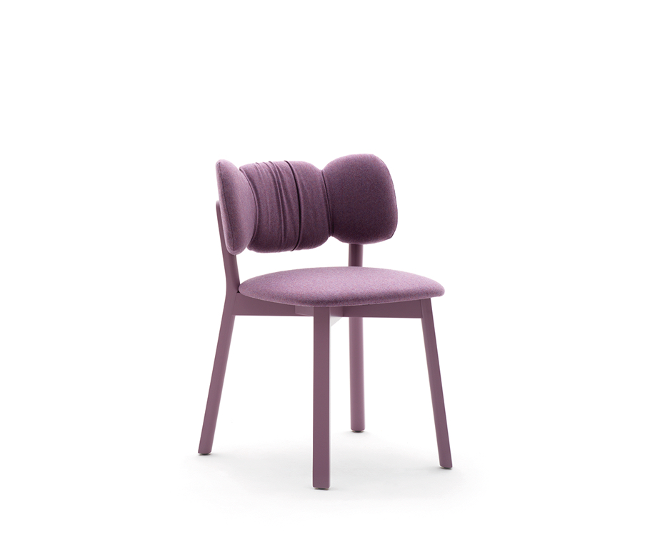 Montbel Seating Mafleur 04213
