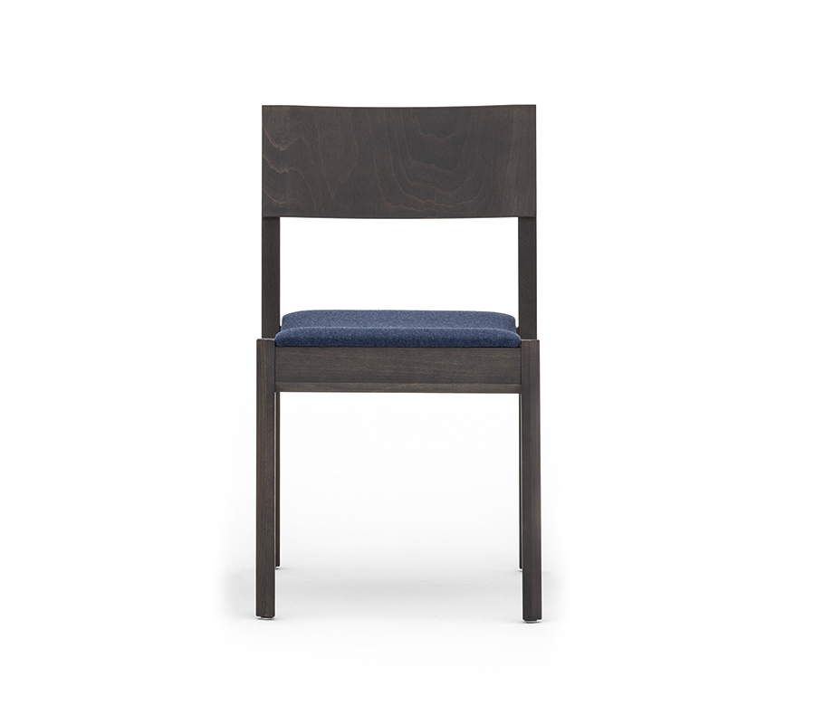 Montbel seating Maki 03712