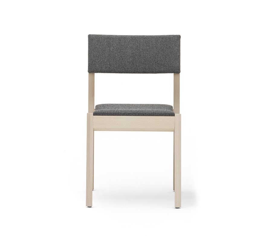 Montbel seating Maki 03713
