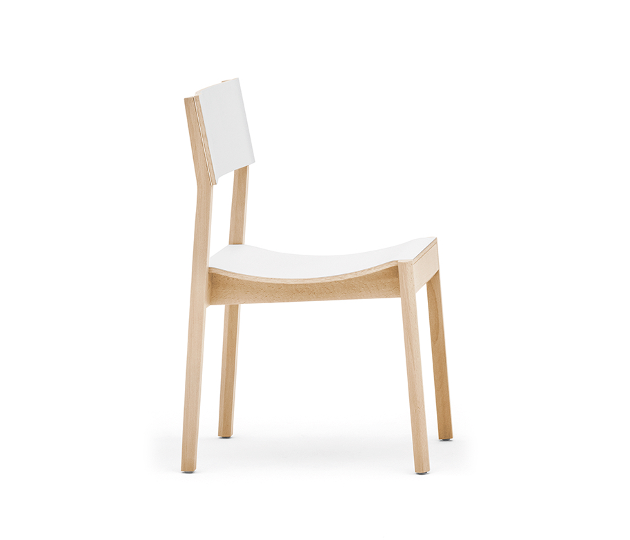Montbel seating Maki 03714