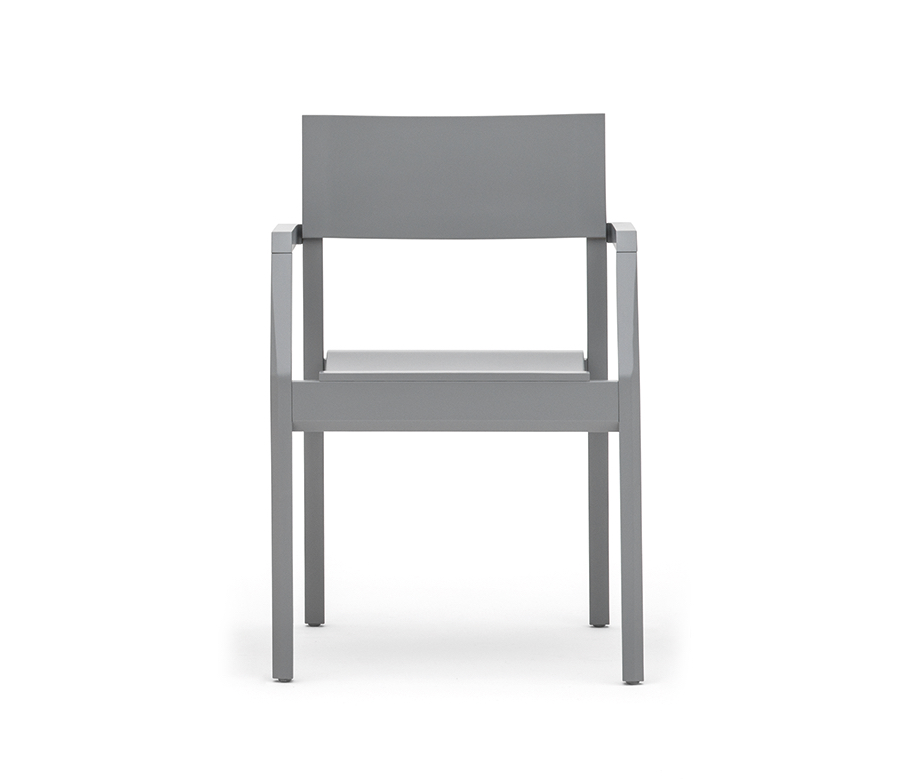 Montbel seating Maki 03721