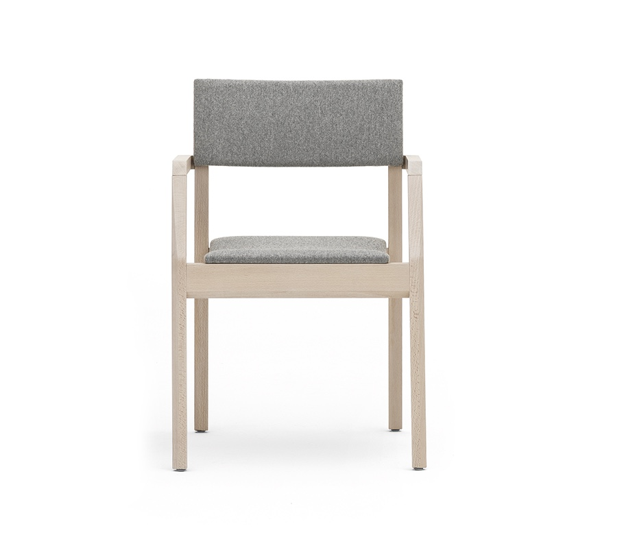Montbel seating Maki 03723