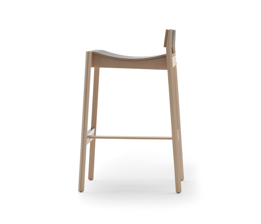 montbel seating maki 03785