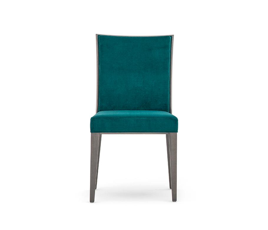 Montbel seating Newport 01811