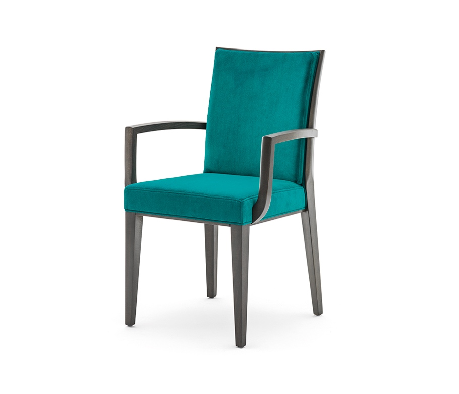 Montbel seating Newport 01821-2
