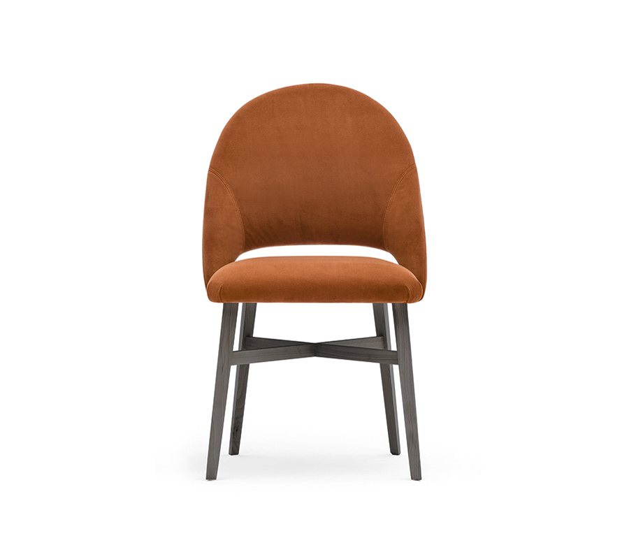 Montbel Seating Niki 04711