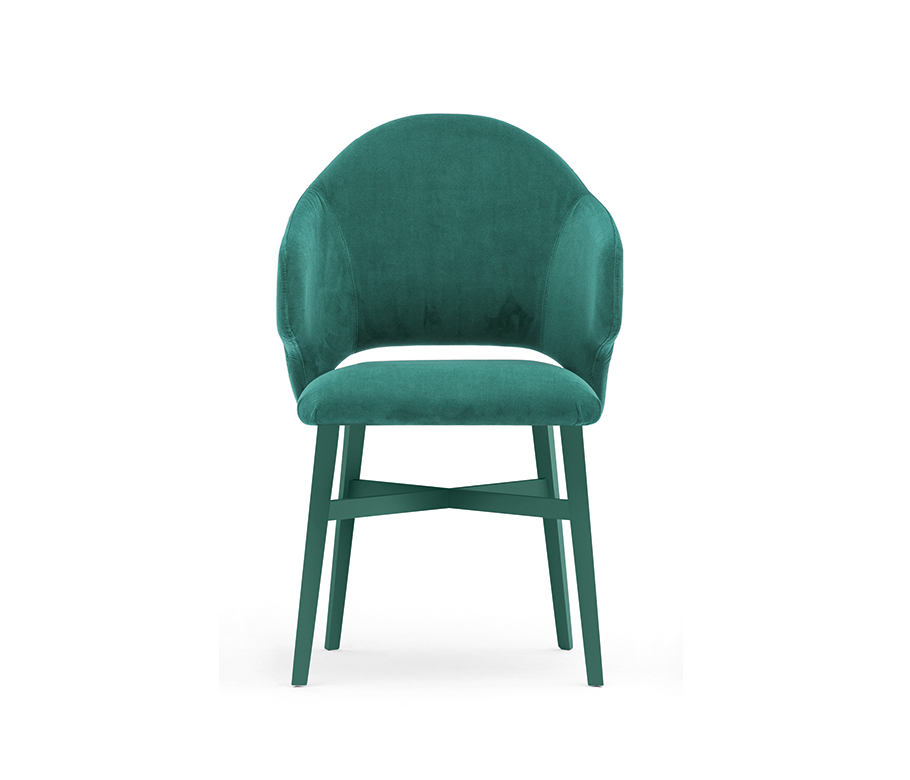 Montbel Seating Niki 04721