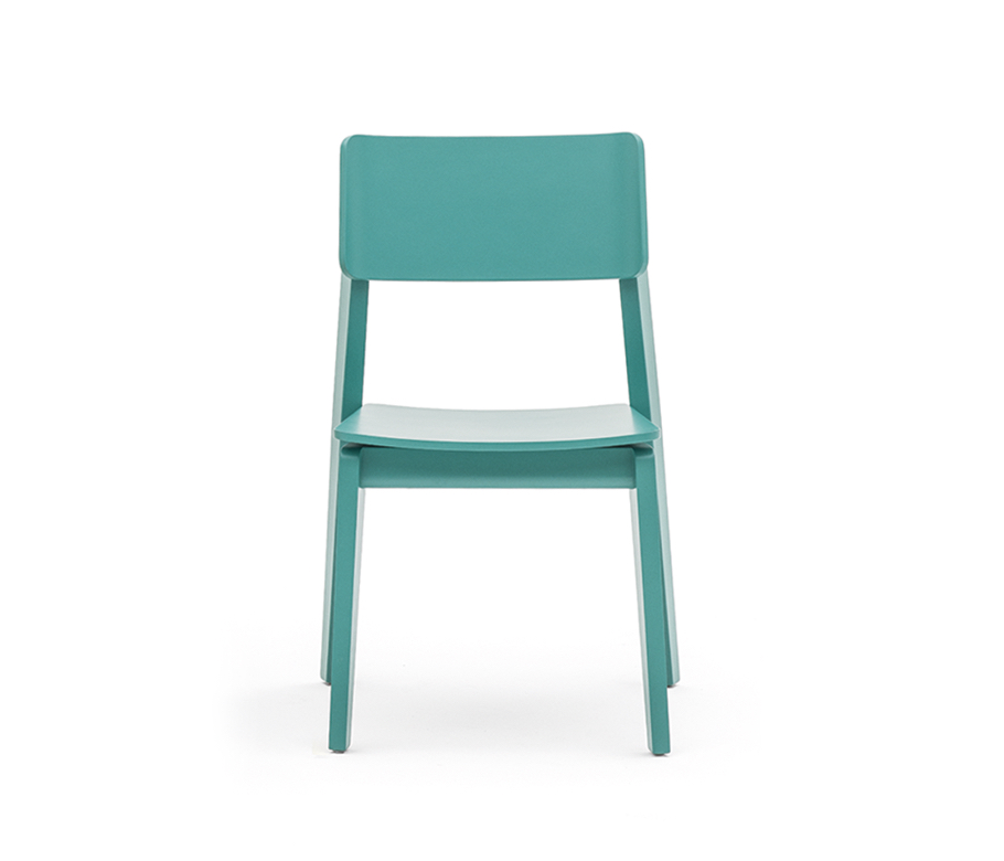 Montbel seating Offset 02811