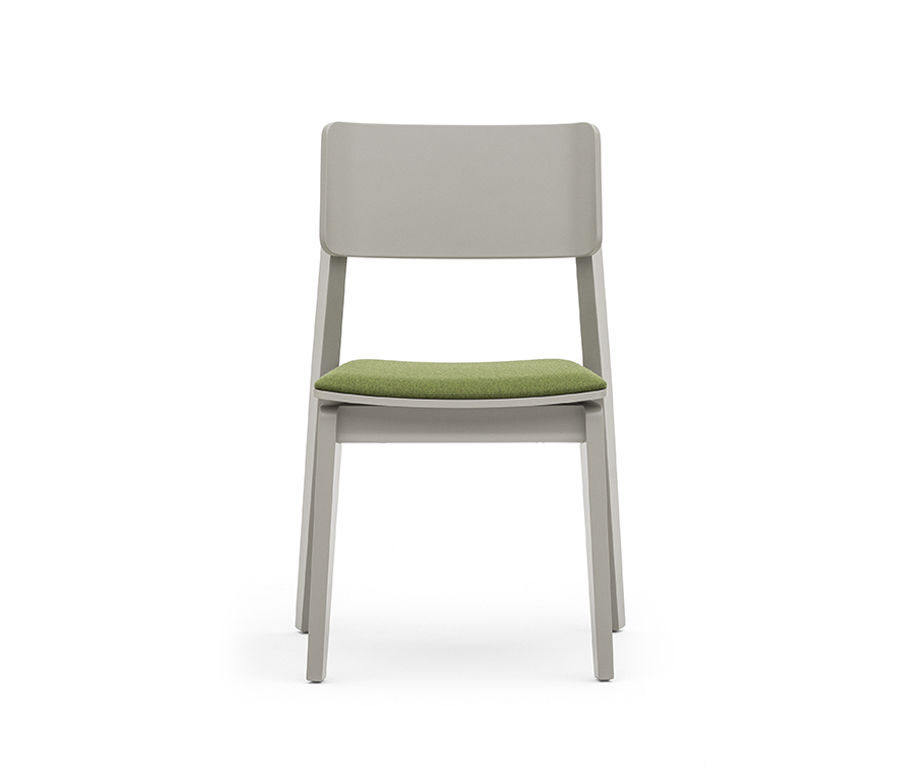 Montbel seating Offset 02812