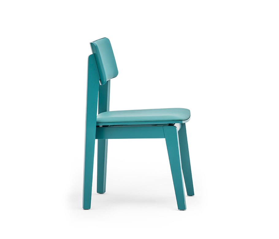 Montbel seating Offset 02813