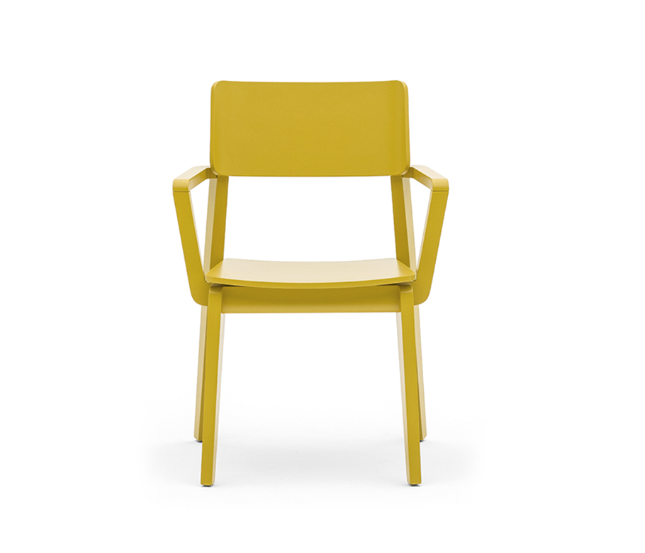 Montbel seating Offset 02821