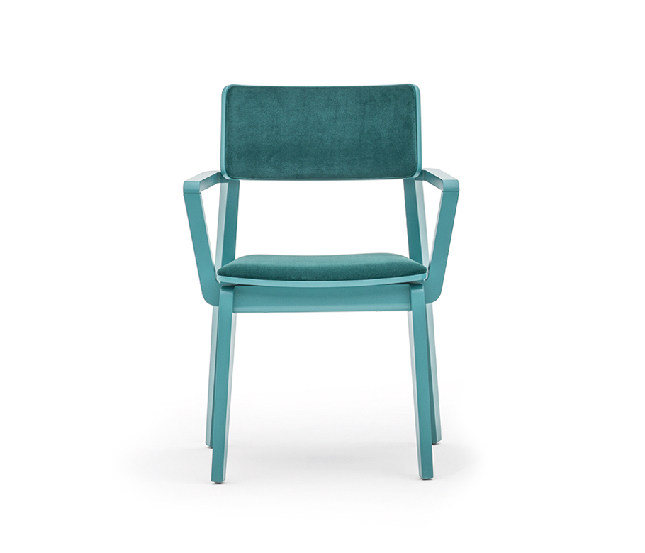 Montbel seating Offset02823