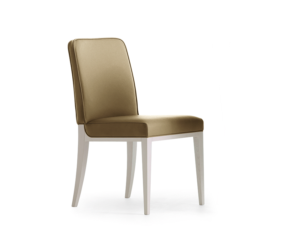 Montbel seating Opera 02211