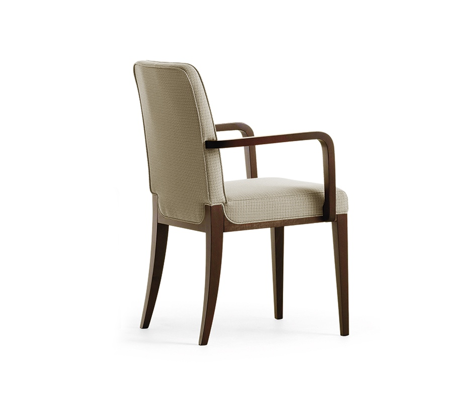 Montbel seating Opera 02221