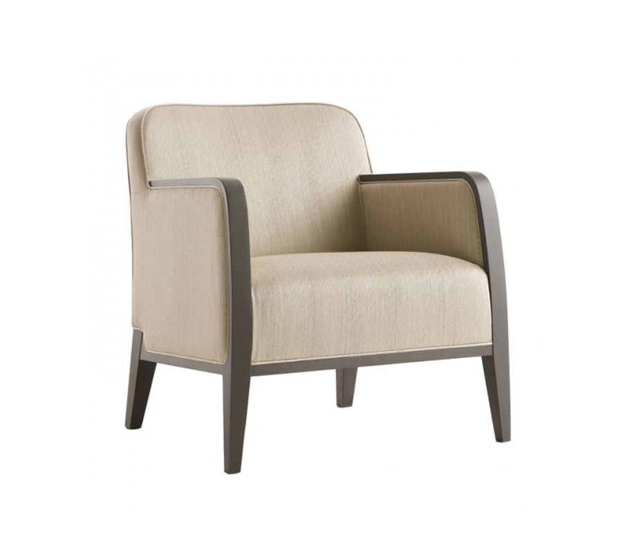 Montbel Seating Opera 2241