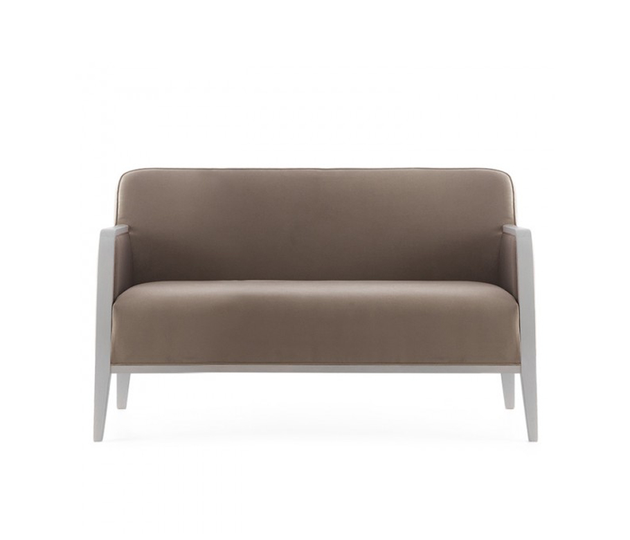 Montbel Seating Opera 02251