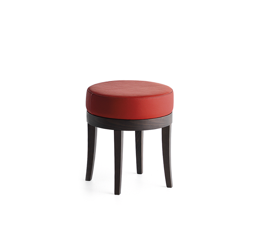 Montbel Seating Pouf 01313