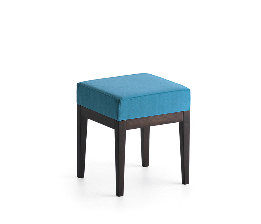 Montbel Seating Pouf 01314