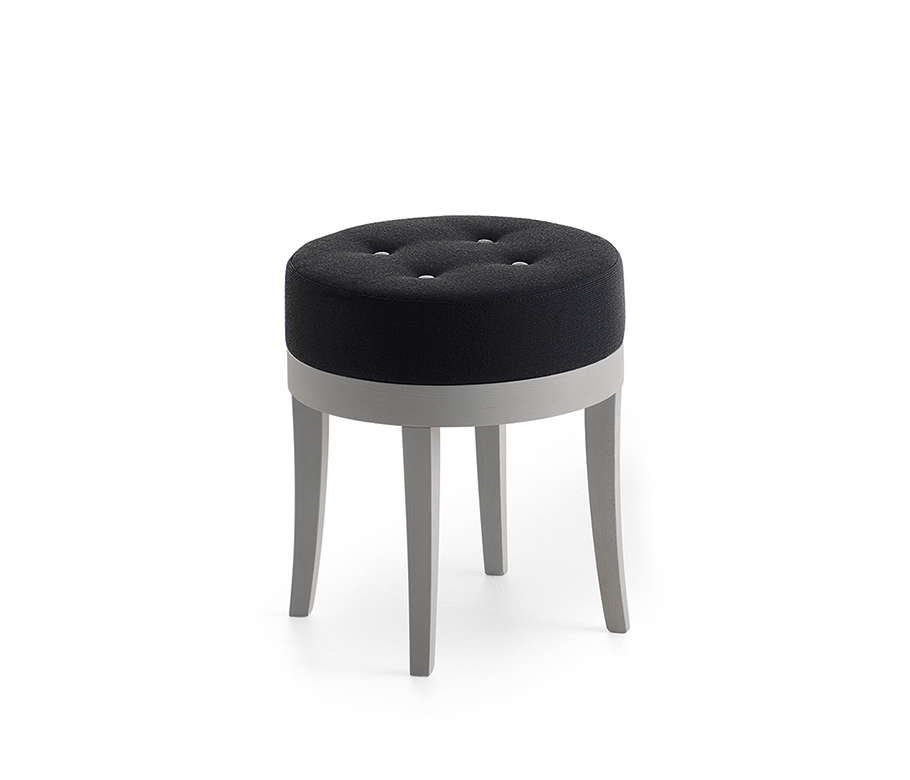 Montbel Seating Pouf 01315