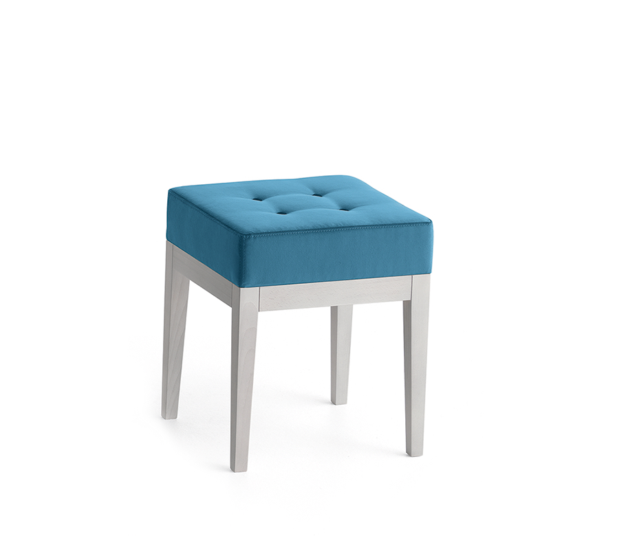 Montbel Seating Pouf 01316