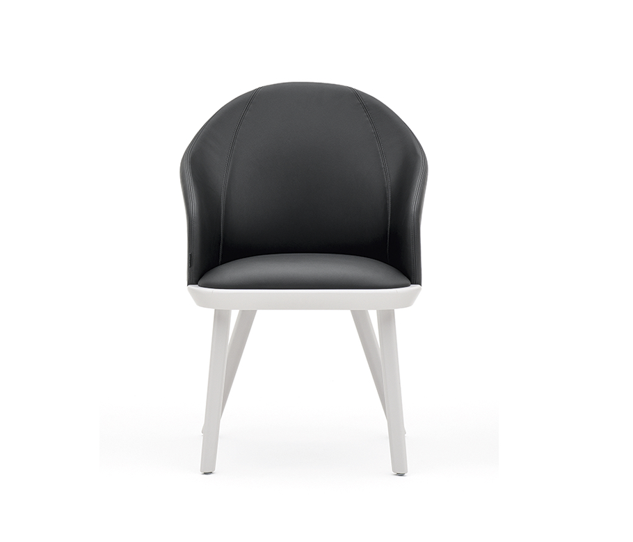 Montbel seating Rivoli 03331