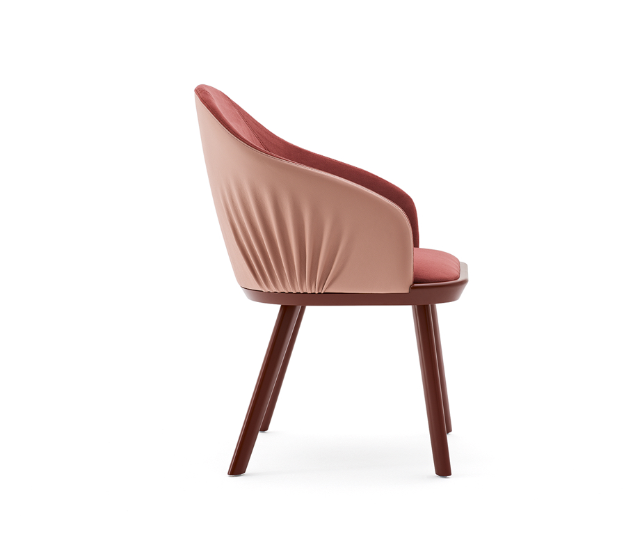 Montbel seating Rivoli 03333