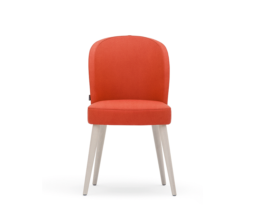 Montbel seating Rose 03011
