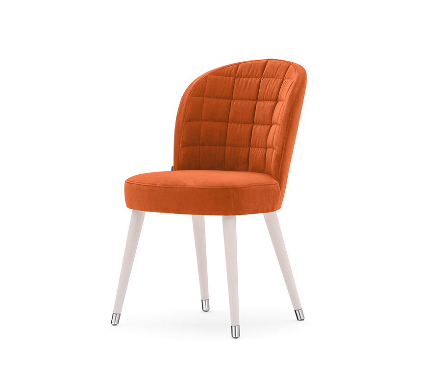 Montbel seating Rose 03014