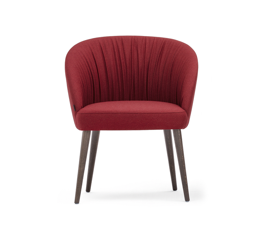 Montbel seating Rose 03060