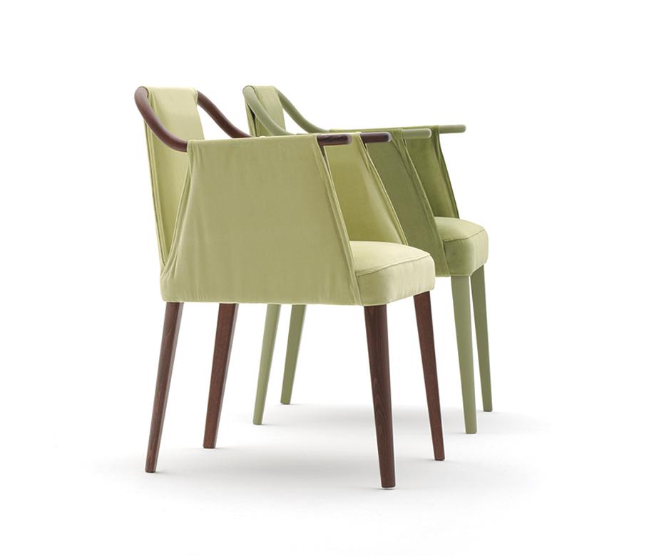 Montbel seating Sayo 03821