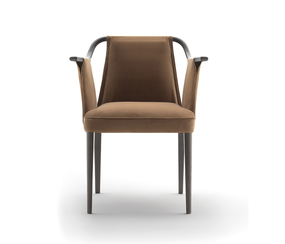 Montbel seating Sayo 03821