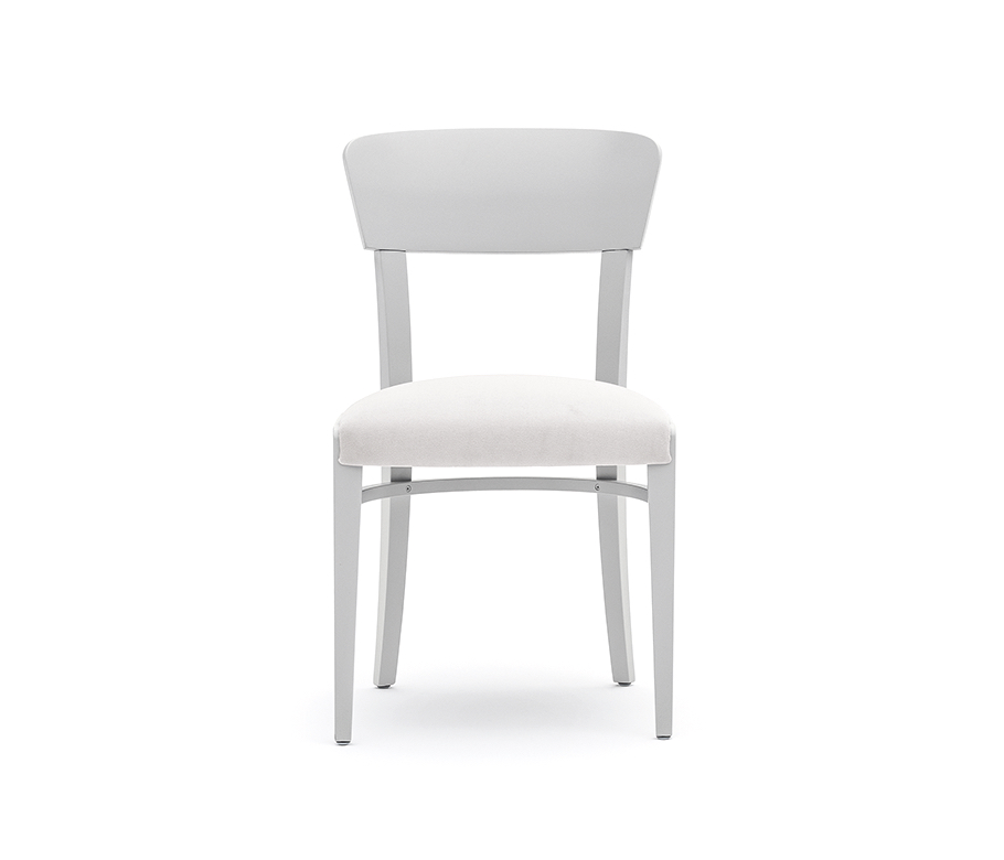 Montbel Seating Sintesi 00412