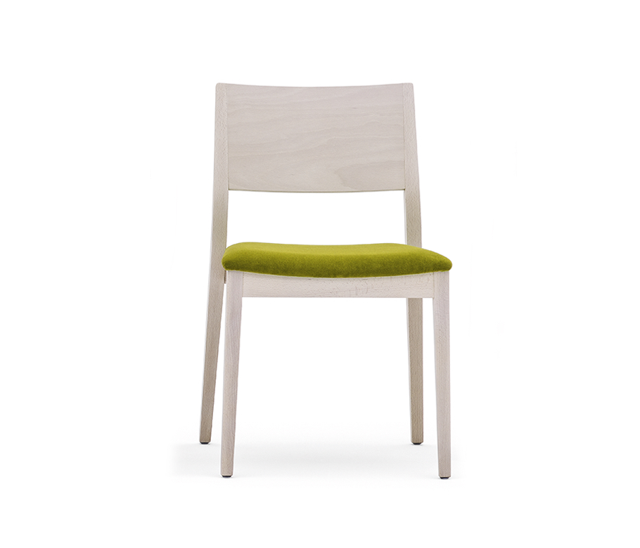 Montbel seating Sintesi 01511