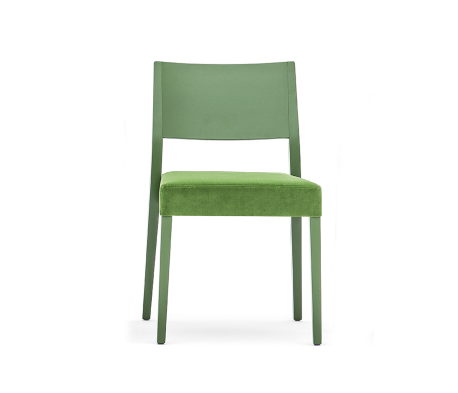 Montbel seating Sintesi 01513