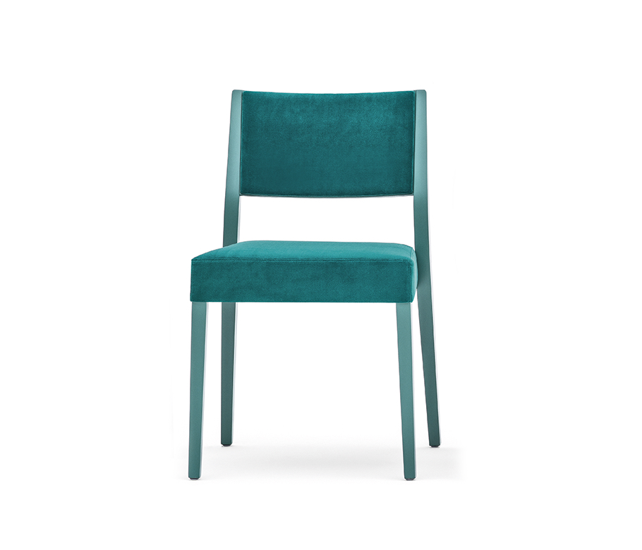 Montbel seating Sintesi 01514