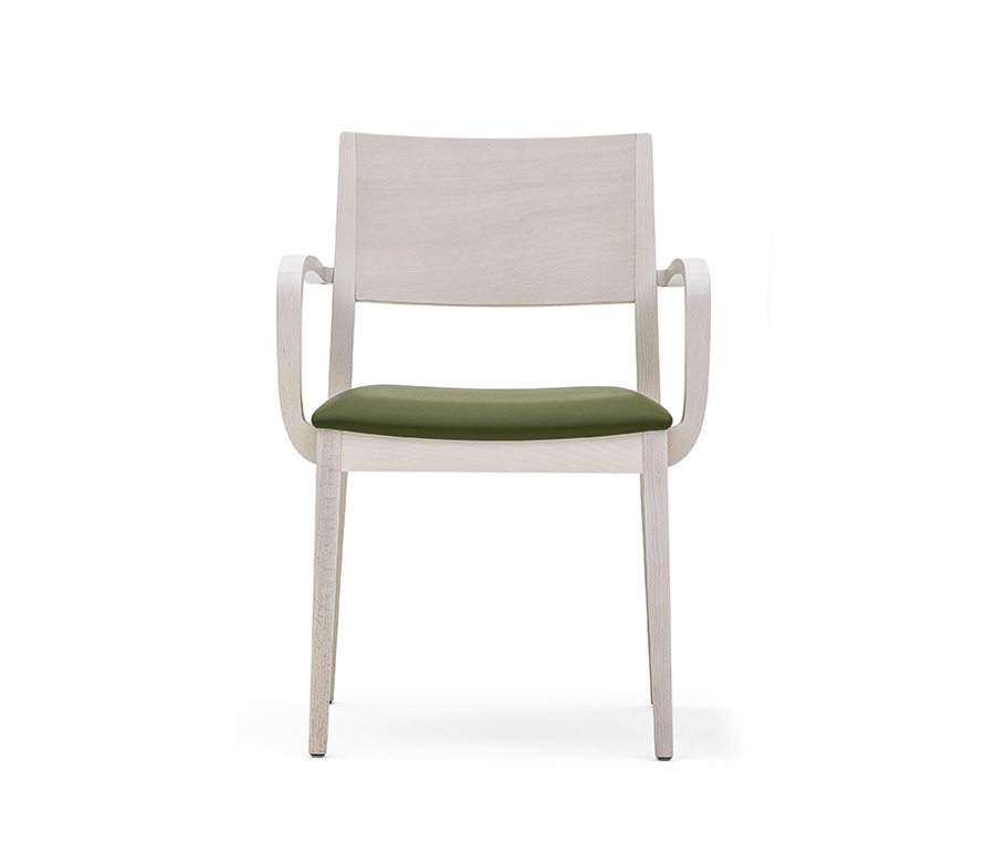 Montbel seating Sintesi 01521