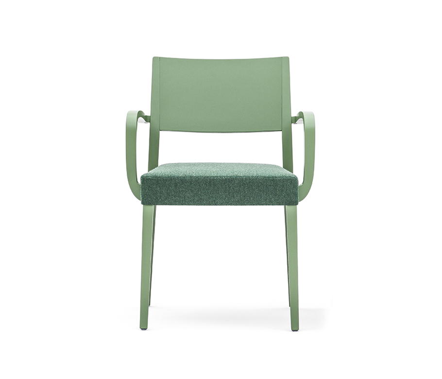 Montbel seating Sintesi 01523