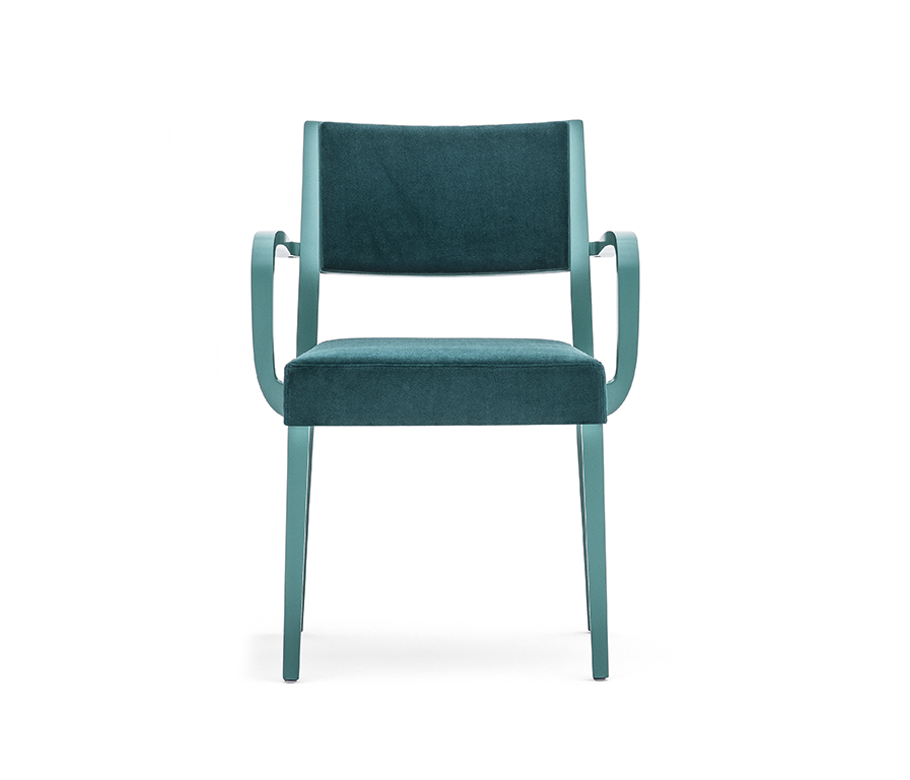 Montbel seating Sintesi 01524